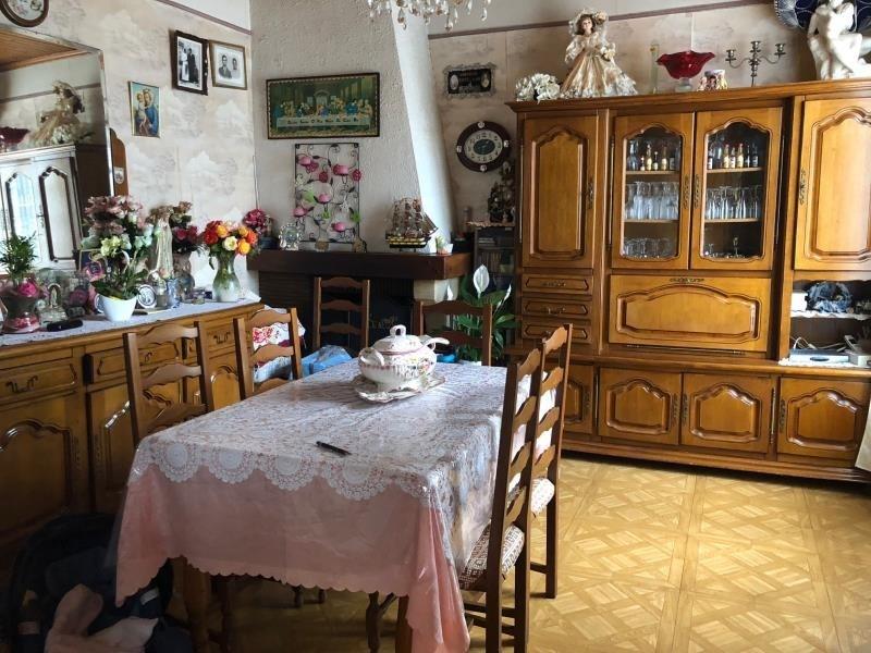 Sale house / villa Viry-chatillon 252000€ - Picture 2