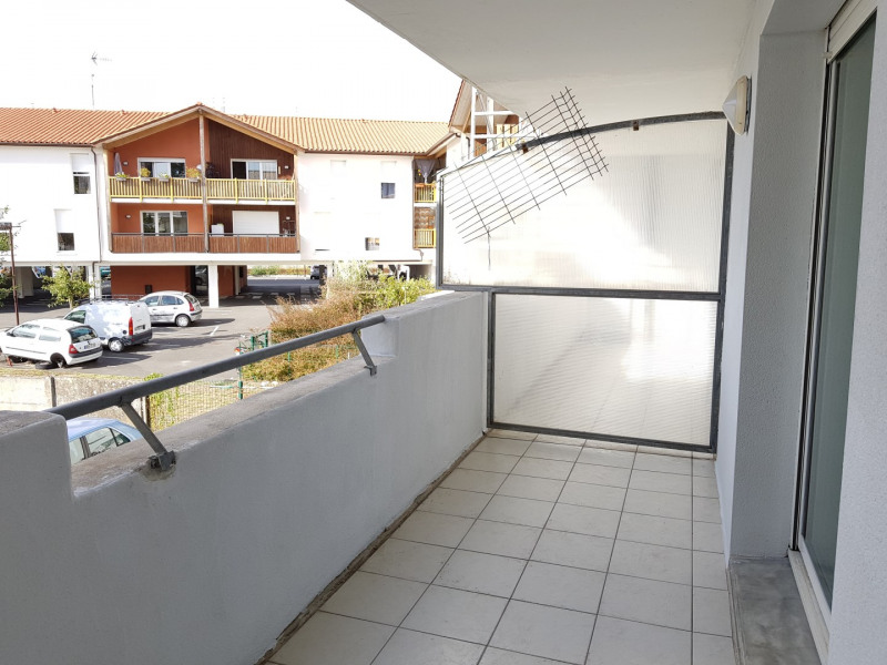 Vente appartement Gujan mestras 132 000€ - Photo 2