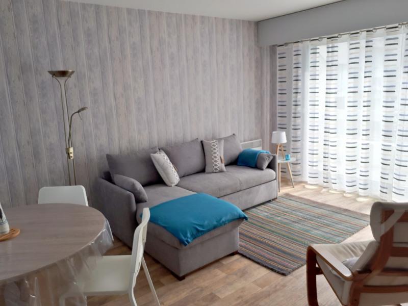 Location vacances appartement Royan 916€ - Photo 1