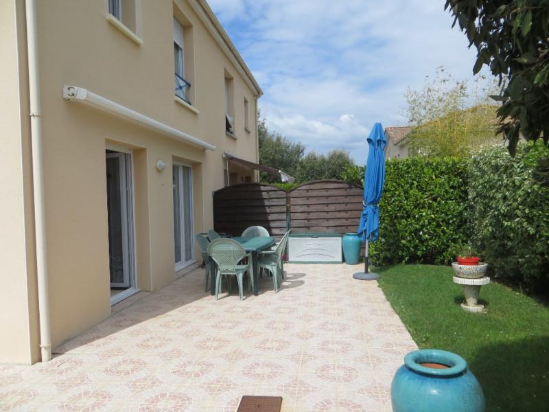 Vente maison / villa La baule 299250€ - Photo 5