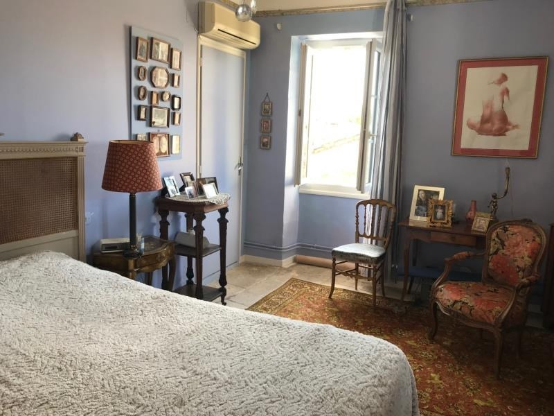 Vente maison / villa Gallargues le montueux 265 000€ - Photo 3