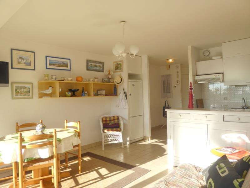 Sale apartment Carnac 225 640€ - Picture 1