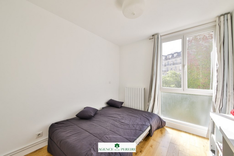 Sale apartment Paris 17ème 705 000€ - Picture 8