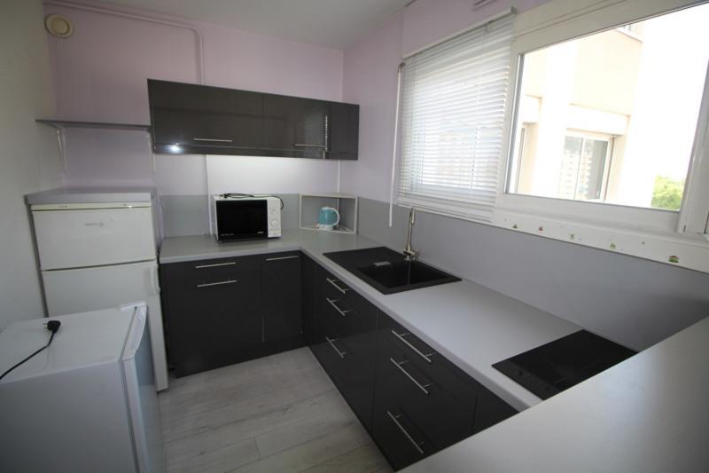 Location appartement Grenoble 618€ CC - Photo 6