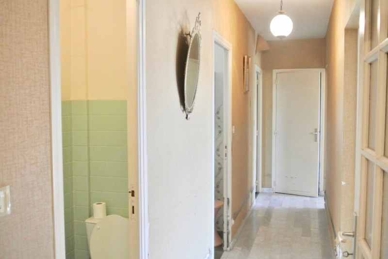 Vente appartement Ajaccio 192 500€ - Photo 10