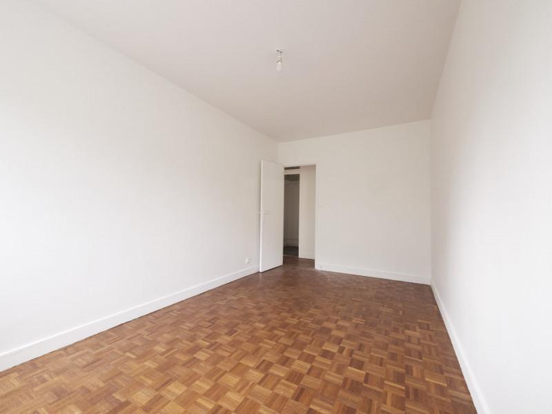 Vendita appartamento Bagnolet 300000€ - Fotografia 11