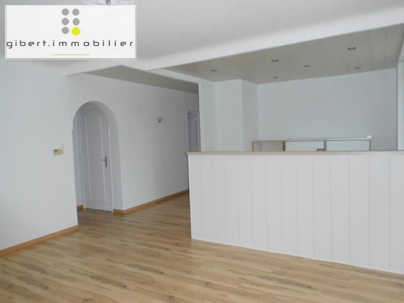 Rental house / villa Brives charensac 851,79€ +CH - Picture 6