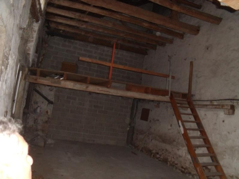 Vente maison / villa Longjumeau 275000€ - Photo 2