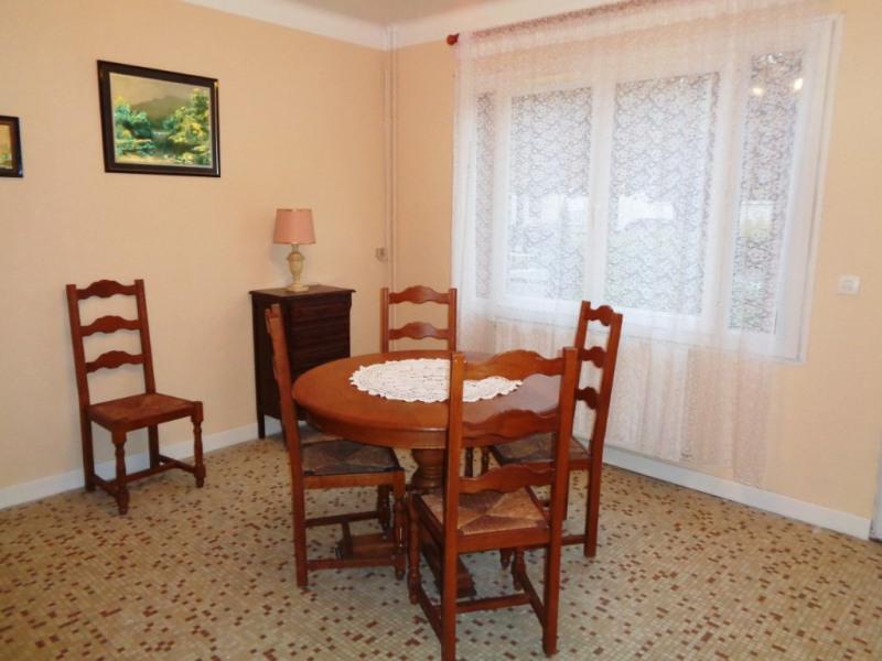 Vente maison / villa Sevran 265000€ - Photo 3
