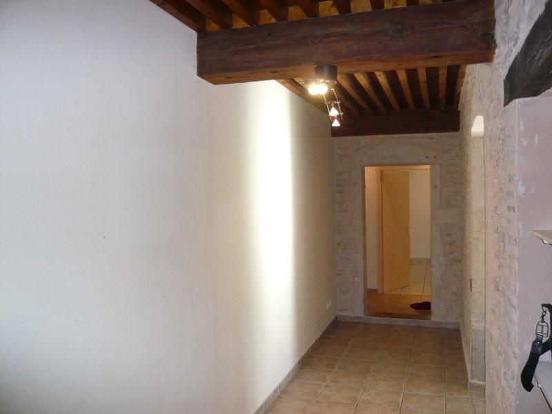 Location appartement Cremieu 650€ CC - Photo 4