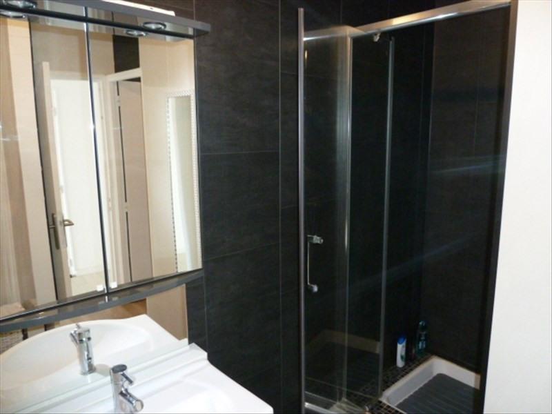 Vente appartement St cyprien plage 124000€ - Photo 4