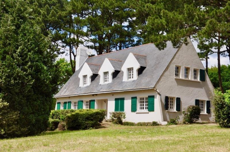 豪宅出售 住宅/别墅 La baule 770000€ - 照片 2