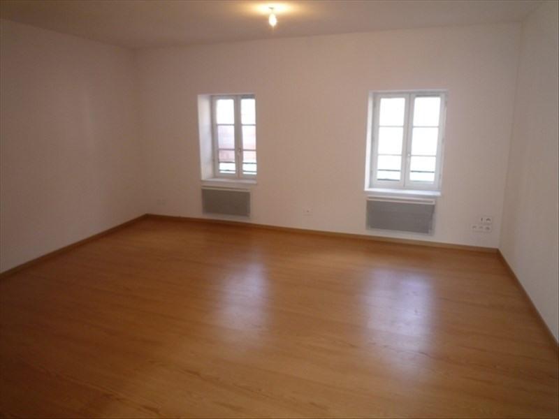 Verkauf mietshaus Moulins 368000€ - Fotografie 4