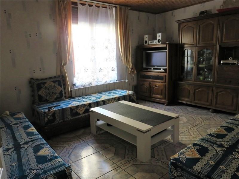 Sale house / villa Talange 199000€ - Picture 4