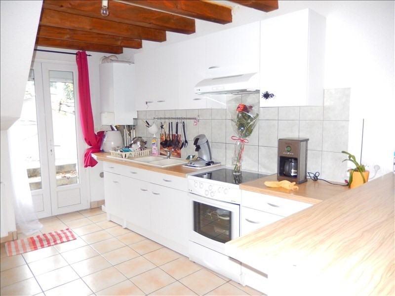Location appartement Blavozy 456,79€ CC - Photo 1
