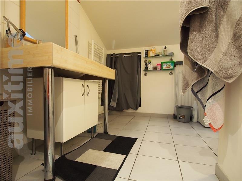 Sale apartment Marseille 2ème 131000€ - Picture 12