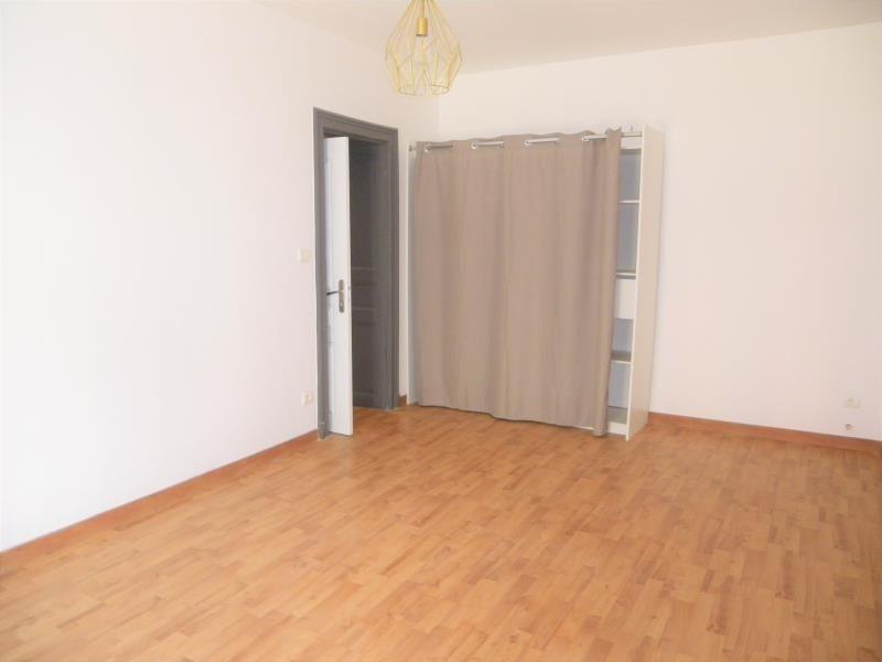 Sale apartment Le mans 177900€ - Picture 3