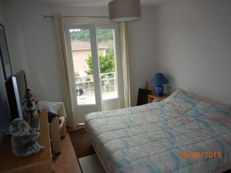 Vente maison / villa Eymeux 239000€ - Photo 5