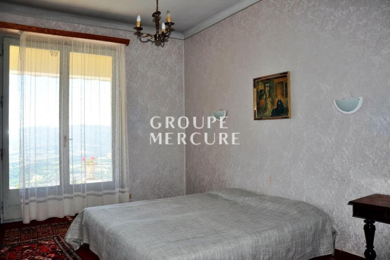 Deluxe sale house / villa Lucinges 770000€ - Picture 7
