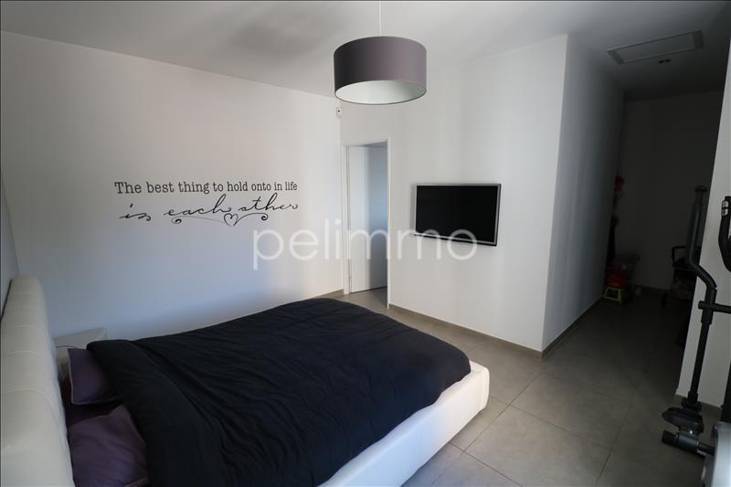 Vente de prestige maison / villa Pelissanne 699000€ - Photo 5