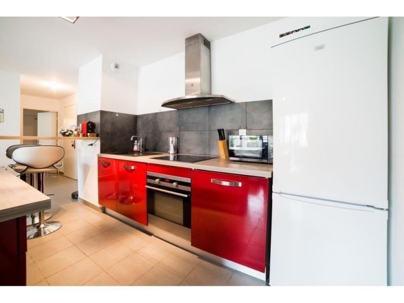 Sale apartment Le plan 260000€ - Picture 2