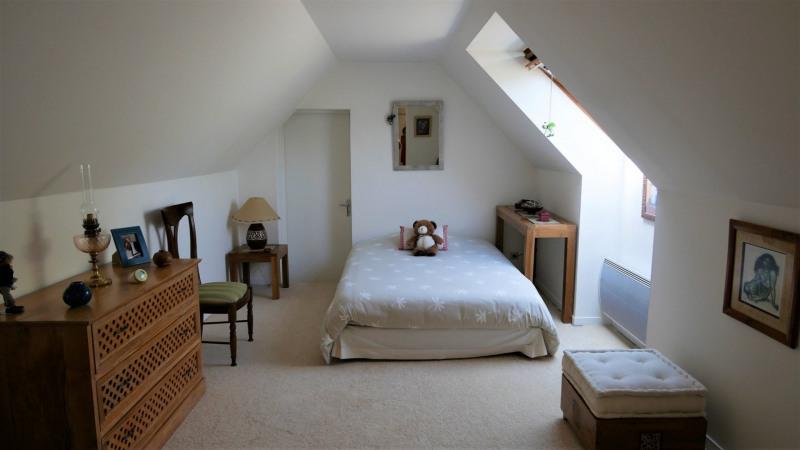 Venta  casa Villennes sur seine 998000€ - Fotografía 11