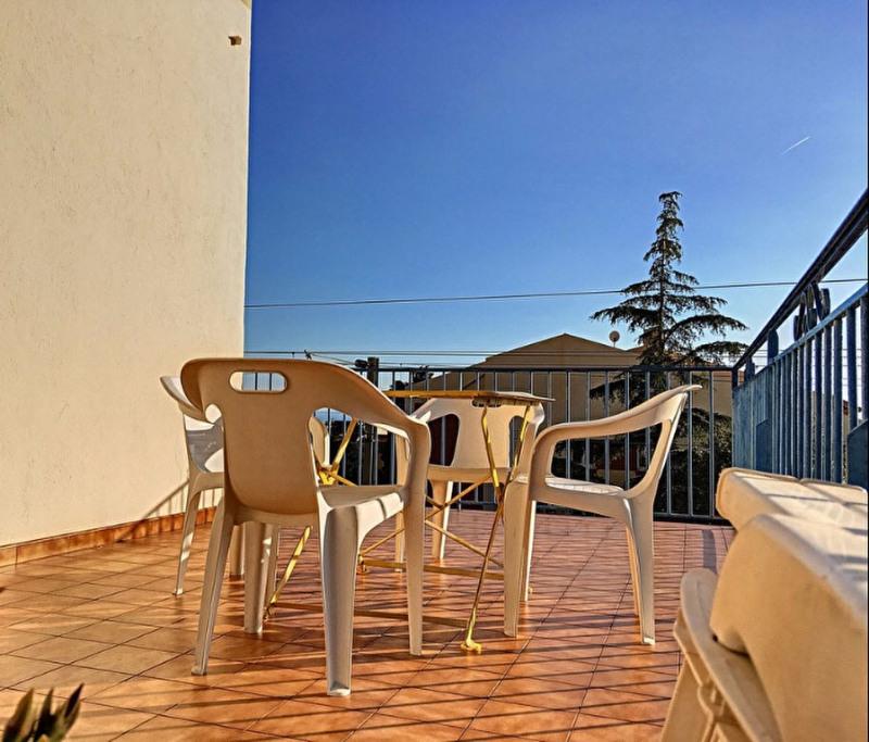 Vente maison / villa Menton 690000€ - Photo 14