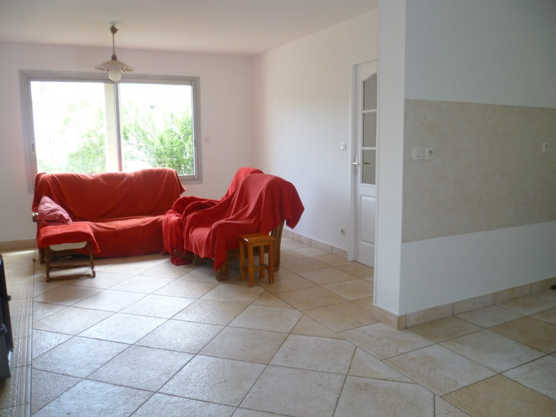 Vente maison / villa L arbresle 295 000€ - Photo 2