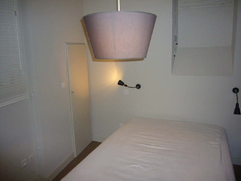 Rental apartment Toulouse 1 250€ CC - Picture 5