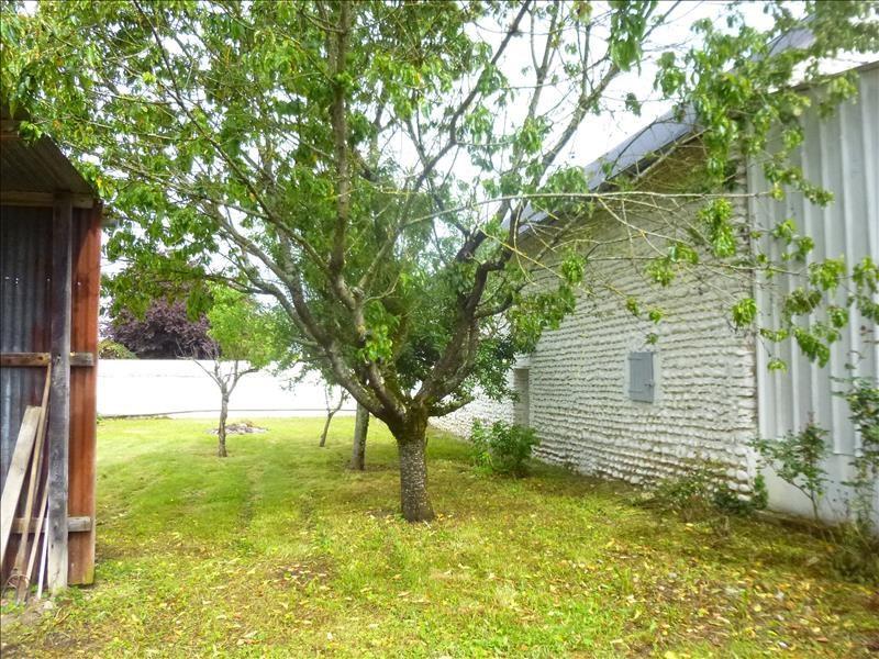 Sale house / villa Sendets 243800€ - Picture 5