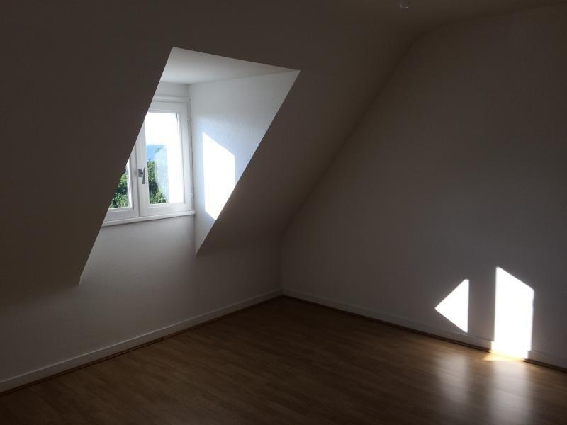 Sale house / villa Daoulas 223600€ - Picture 8
