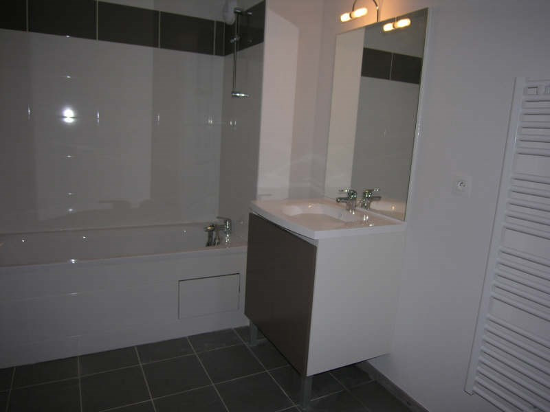 Rental apartment Bruges 740€ CC - Picture 2