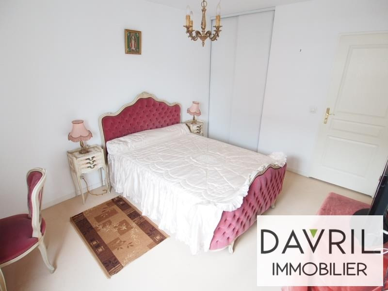 Vente appartement Conflans ste honorine 249 000€ - Photo 4