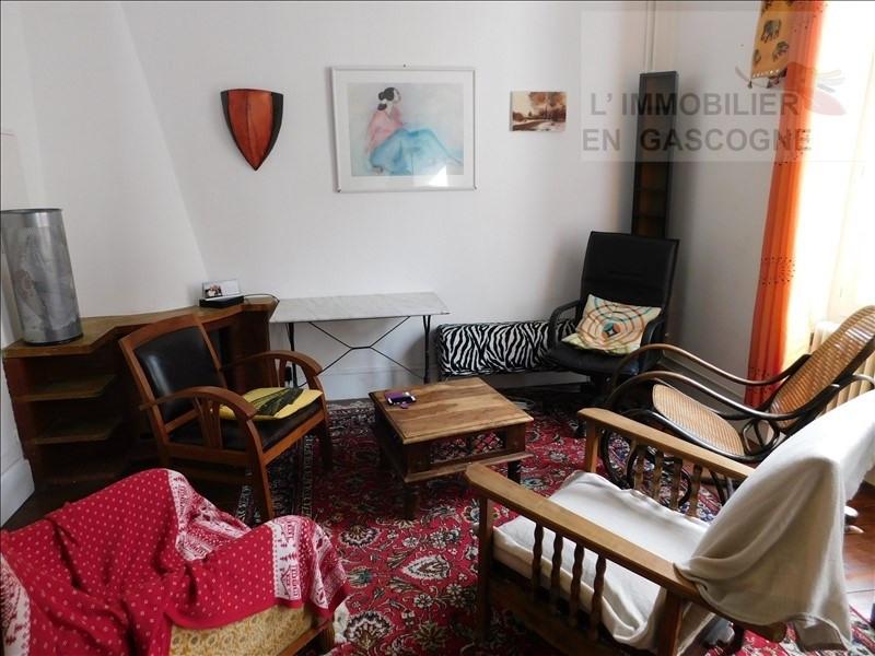 Verhuren  huis Auch 775€ CC - Foto 4
