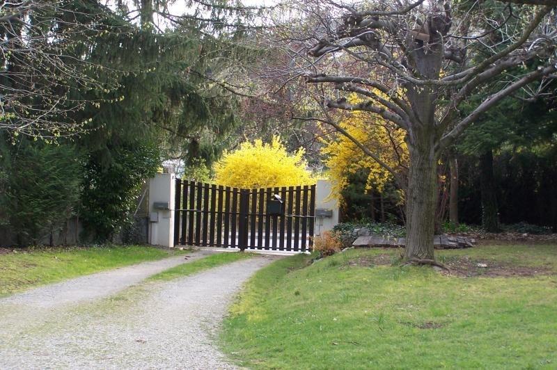 Deluxe sale house / villa Bassens 556500€ - Picture 6