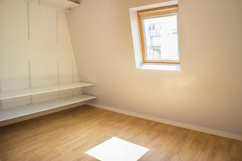 Vente appartement Montrouge 315 000€ - Photo 6