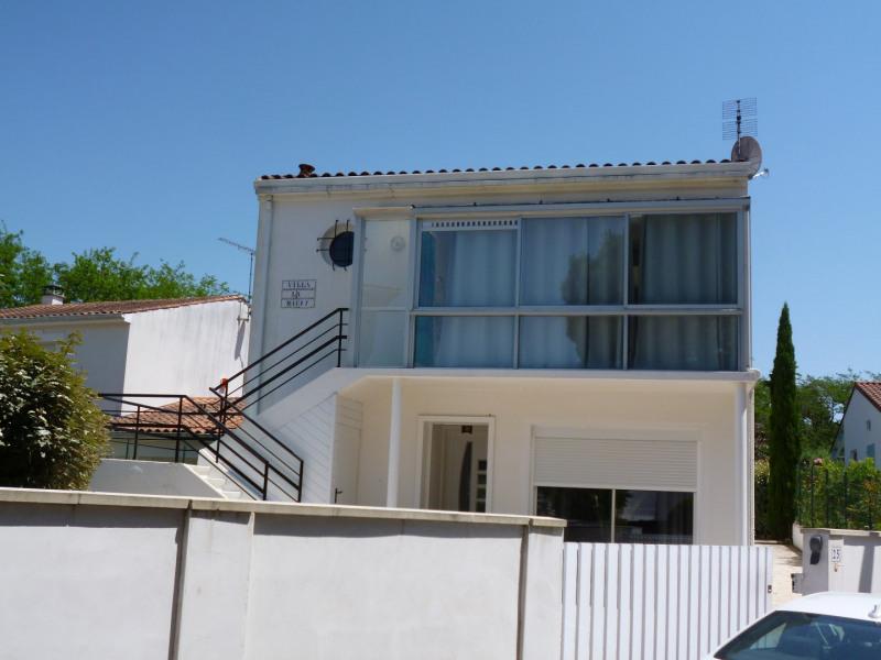 Location vacances appartement Royan 695€ - Photo 1