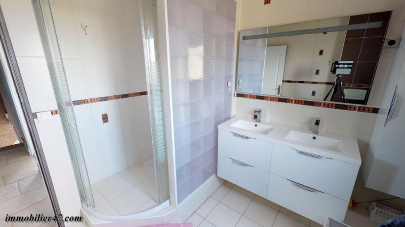 Verkoop  huis Clermont dessous 395000€ - Foto 17