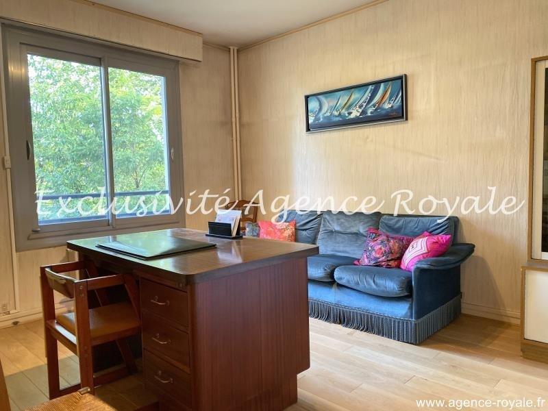 Vente appartement St germain en laye 735000€ - Photo 6