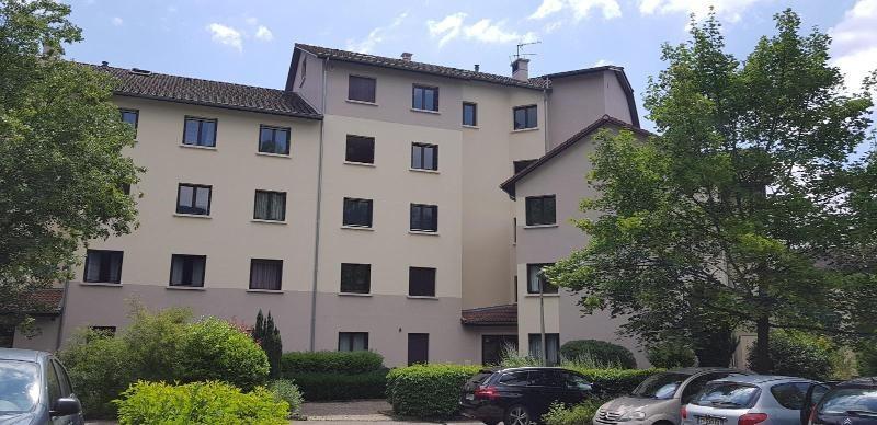 Location appartement Meylan 1049€ CC - Photo 8