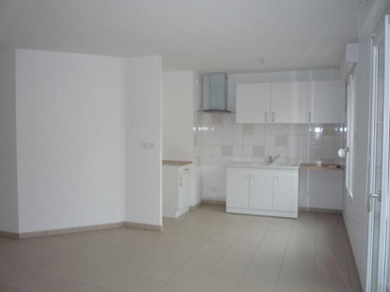Location appartement Châlons-en-champagne 690€ CC - Photo 5