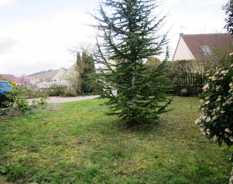 Vente maison / villa Saacy sur marne 215000€ - Photo 7