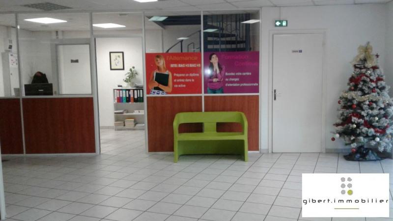 Rental office Le puy en velay 2450€ HC - Picture 8
