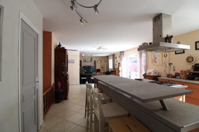 Vente maison / villa La crau 470000€ - Photo 13