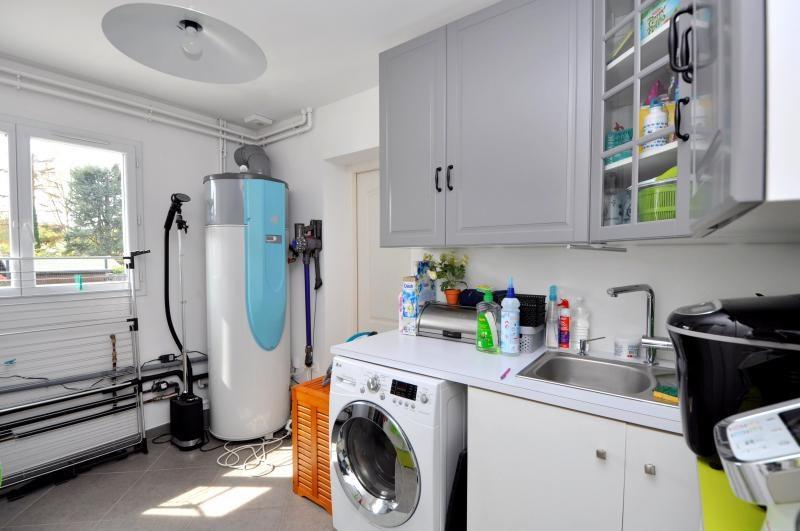 Sale house / villa Briis sous forges 530000€ - Picture 10