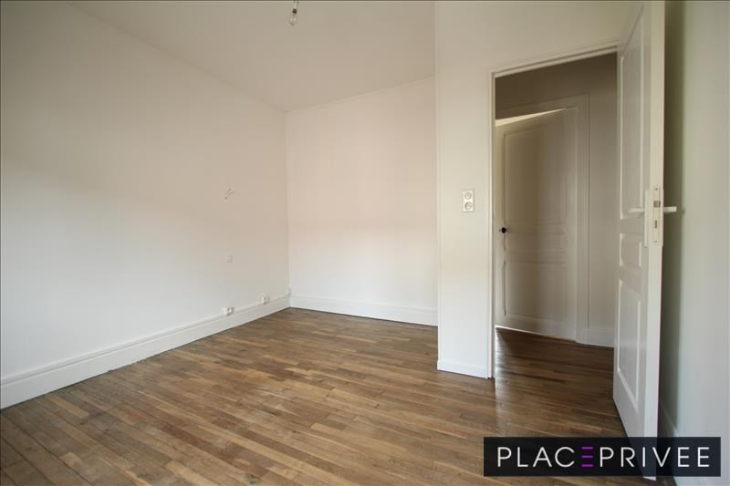 Sale apartment Tomblaine 89 000€ - Picture 2