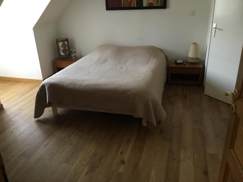 Sale house / villa Croisilles 280000€ - Picture 6