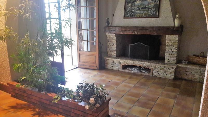 Sale house / villa Pont de larn 165000€ - Picture 3