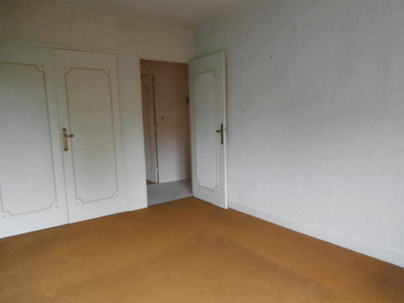Sale apartment Bergerac 128 500€ - Picture 5