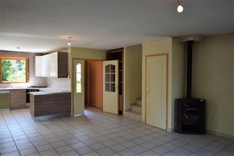 Vente maison / villa Saint jorioz 550000€ - Photo 5